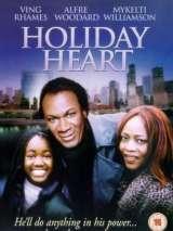 Праздник сердца / Holiday Heart