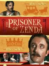 Узник Зенды / The Prisoner of Zenda