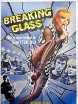Битое стекло / Breaking Glass