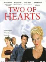 Влюбленные сердца / Two of Hearts