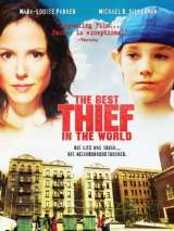 Лучший вор мира / The Best Thief in the World