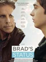 Статус Брэда / Brad`s Status