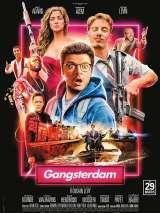 Гангстердам / Gangsterdam