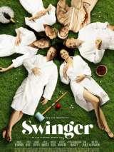 Свингер / Swinger