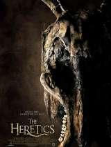 Еретики / The Heretics