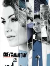 Анатомия страсти / Grey`s Anatomy