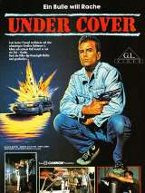 Под прикрытием / Under Cover