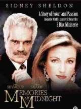 Полночные воспоминания / Memories of Midnight