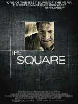 Квадрат / The Square