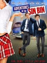 Тысяча грехов / Adventures in the Sin Bin