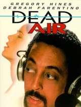 Мертвый эфир / Dead Air