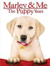 Марли и я 2 / Marley & Me: The Puppy Years