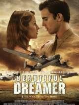 Прекрасный мечтатель / Beautiful Dreamer