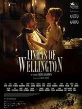 Линии Веллингтона / Linhas de Wellington