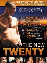 Новая двадцатка / The New Twenty