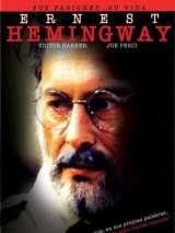 Легендарная жизнь Эрнеста Хемингуэя / The Legendary Life of Ernest Hemingway