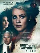 """Охота на """"Лабиринта"""" / Hunt for the Labyrinth Killer"""