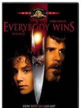 Все в выигрыше / Everybody Wins