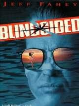 Ослепший / Blindsided