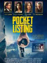 Прикарманенная сделка / Pocket Listing