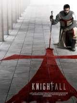 Падение Ордена / Knightfall