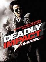 Смертельный удар / Deadly Impact