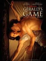 Игра Джеральда / Gerald`s Game