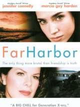 Роковая яхта / Far Harbor