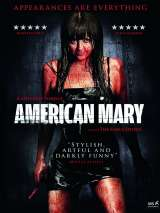 Американская Мэри / American Mary
