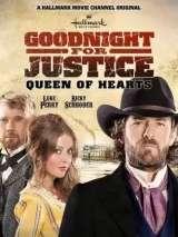 Справедливый судья 2 / Goodnight for Justice: Queen of Hearts