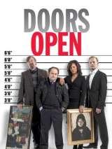 День открытых дверей / Doors Open