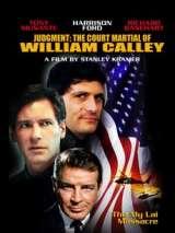 Правосудие / Judgment: The Court Martial of Lieutenant William Calley