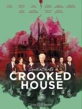 Скрюченный домишко / Crooked House