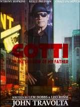 Кодекс Готти / Gotti