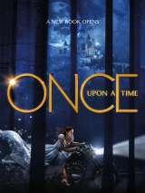Однажды в сказке / Once Upon a Time