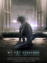 Мой любимый динозавр / My Pet Dinosaur