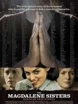 Сестры Магдалины / The Magdalene Sisters