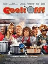 Конкурс на лучшего повара / Cook-Off!