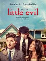 Маленькое зло / Little Evil