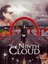 Мужчины не лгут / The Ninth Cloud