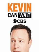 Кевин подождет / Kevin Can Wait