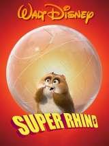 Супер Рино / Super Rhino