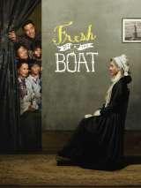 Трудности ассимиляции / Fresh Off the Boat
