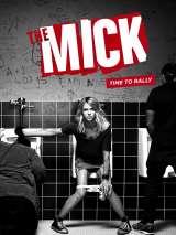 Мик / The Mick