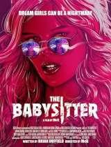Приходящая няня / The Babysitter