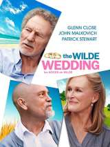 Свадьба Уайлд / The Wilde Wedding