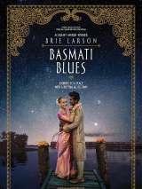 Восточная сказка / Basmati Blues