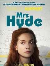 Миссис Хайд / Madame Hyde