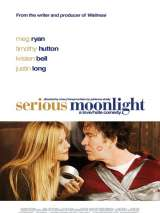 Это развод! / Serious Moonlight