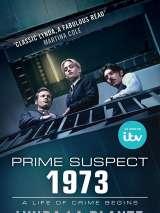 Главный подозреваемый 1973 / Prime Suspect 1973